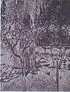 Van Gogh - Blühender Obstgarten mit Aprikosenbäumen.jpeg