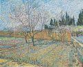 Van Gogh - Blühender Obstgarten mit Pfirsichbäumen.jpeg