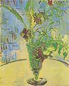 Van Gogh - Glas mit Feldblumen.jpeg