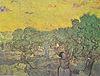 Van Gogh - Oilvenhain mit pflückenden Figuren.jpeg