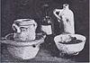 Van Gogh - Stillleben mit Steingut und Flaschen.jpeg
