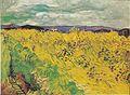 Van Gogh - Weizenfeld mit Kornblumen.jpeg