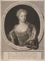 Van Gunst after Pesne - Sophia Dorothea of Hannover.png