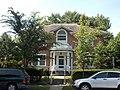 Vander Veer HD House 03.JPG