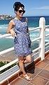 Vanessa Hudgens (6718725937).jpg