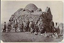 Vardan Mamikonian Tomb near Her (Khoy).jpg