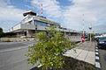 VarnaAirport.jpg
