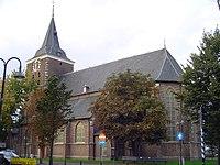 Varsseveld Laurentiuskerk.jpg