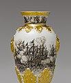 Vase (one of a pair) MET DP155994.jpg