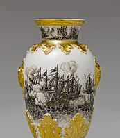 Vase (one of a pair) MET DP155994.jpg