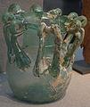 Vase à anses multiples AO2230 Syrie Iran VI IX verre soufflé 06911.jpg
