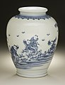 Vase with Design of Seven Chinese Boys LACMA M.2002.147.7.jpg