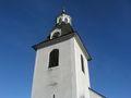 Vasterlosa kyrka tower.jpg