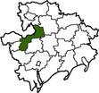 Vasylivskyi-Zap-Raion.png