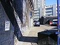 Vauxhall April 2013 - 30166577673.jpg
