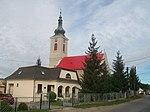 Veľký Krtíš - Evanjelický kostol a fara.jpg