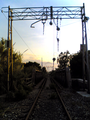 Vecchio ponte ferroviario Venetico-Spadafora.png