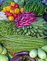 Vegetables 2015-09-17b.jpg