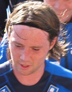 Veigar Páll Gunnarsson Icelandic footballer