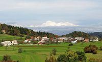 Veliki Lipoglav Slovenia - panorama.JPG