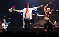 Velvet Revolver live in London 5 June 2007 04.jpg