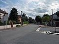 Vendat D 279 vers Espinasse-V 2014-08-12.JPG