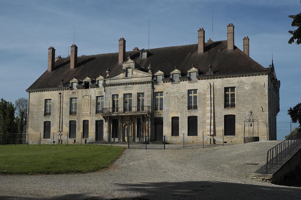 Vendeuvre-sur-Barse Château 763.jpg