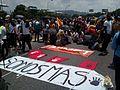 Venezuela Sit In 2017 02.jpg