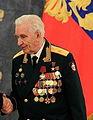 Veniamin Volkov.jpeg