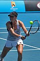Vera Zvonareva - Australian Open 2012.jpg