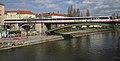 Verbindungsbahnbrücke.jpg