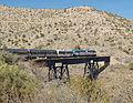 Verde Canyon Railway (15697230953).jpg
