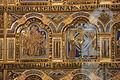 Verdun Altar (Stift Klosterneuburg) 2015-07-25-054.jpg