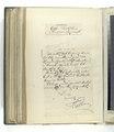 Vereenigde Provincien de Nederlanden. Huzaren korps (...) (12 Aug. 1706- 25 Nov. 1709) (NYPL b14896507-91860).tiff