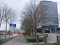 Verlengde Poolseweg Breda DSCF5397.jpg