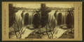Vermillion falls, Hastings, by Whitney's Gallery.png
