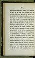 Vermischte Schriften 068.jpg