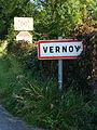 Vernoy-FR-89-panneau-28.jpg