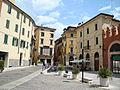 Verona 06928.JPG