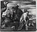 Veronese, scuola - Giacobbe e Rachele al pozzo, Ubicazione sconosciuta.jpg