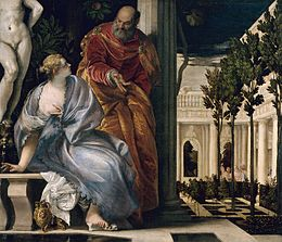 Image Result For Solomon Becomes King