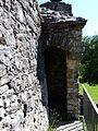 Verrucole (San Romano in Garfagnana)-fortezza25.jpg