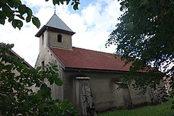 Vertamboz - chapelle - Jura.jpg