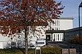 Vestbyrådhus.jpg