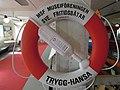 Veteranbåtsmuseet i Västerås 03.JPG