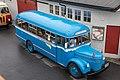 Veteranbuss Fjordsteam 2018 (194059).jpg