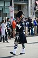 Veterans Day Boston 2014 (15754277116).jpg