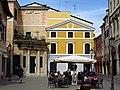 Via Porciglia - panoramio.jpg