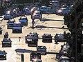 Via cavallotti - panoramio.jpg