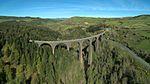 Viaduc de la Recoumène01 2016-05-21.jpg